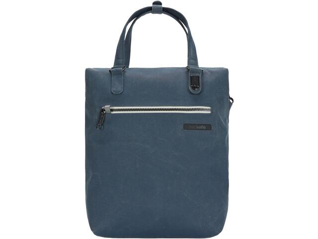 Pacsafe Intasafe - Sac à dos - 13l bleu